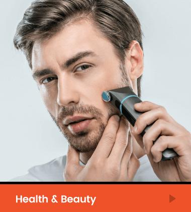 health-beauty-CTA