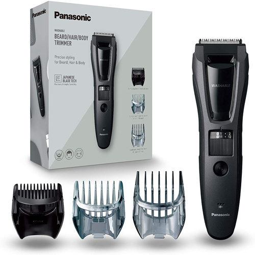 Main Pic, Panasonic ER-GB62 Electric Hair and Beard Trimmer for Men with 40 Cutting Lengths, 18 x 5.jpg